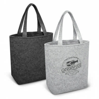 Astoria Tote Bag - (printed with 1 colour(s))
