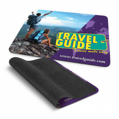Travel Mouse Mat (112914_TRDZ)