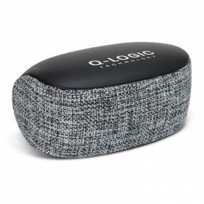 Cylon Bluetooth Speaker