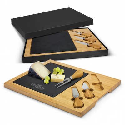 Slate Cheese Board (115959_TRDZ)