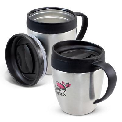 Zorro Vacuum Cup (116349_TRDZ)