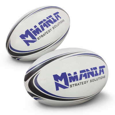 Rugby Ball Pro