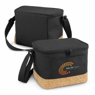 Coast Cooler Bag