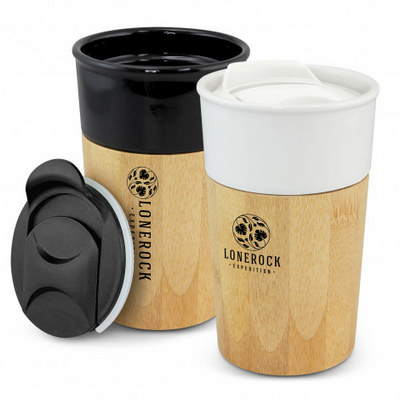 Bambino Coffee Cup (118487_TRDZ)