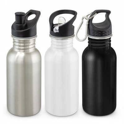 Nomad Bottle - 500ml