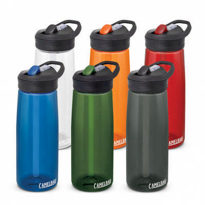 CamelBak Eddy+ Bottle - 750ml (118577_TRDZ)