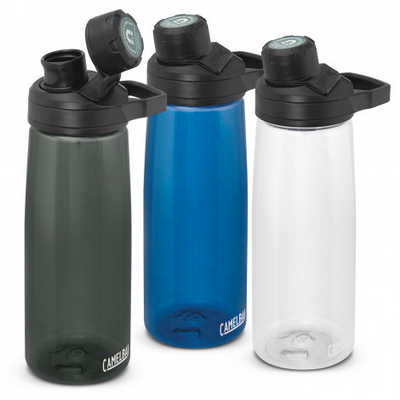 CamelBak Chute Mag Bottle - 750ml (118578_TRDZ)