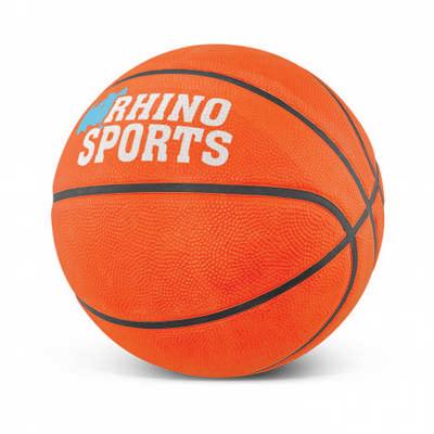 Basketball Promo