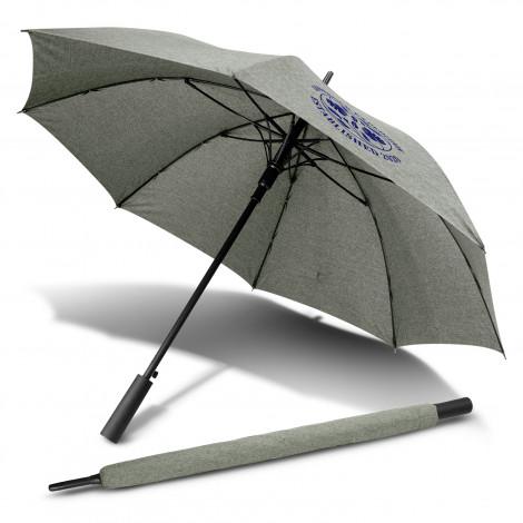 Hydra Umbrella - Elite