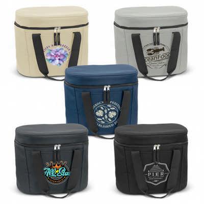 Caspian Cooler Bag