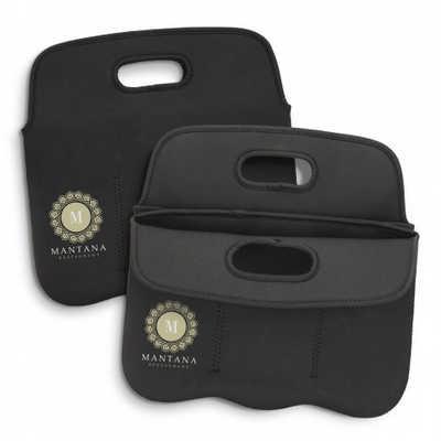 Neoprene Stubby Cooler Bag