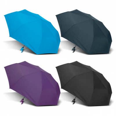 PEROS Dew Drop Umbrella