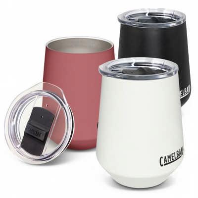 CamelBak Horizon Wine Vacuum Tumbler - 350ml