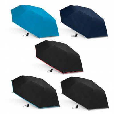 PEROS Hurricane City Umbrella