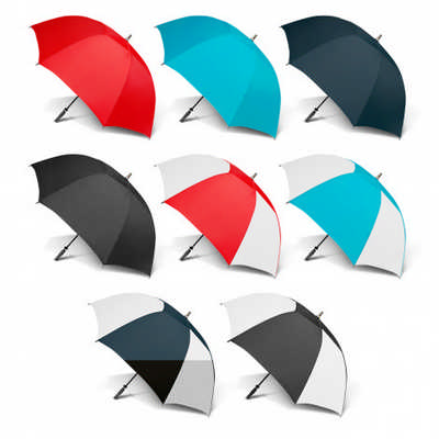 PEROS Hurricane Mini Umbrella