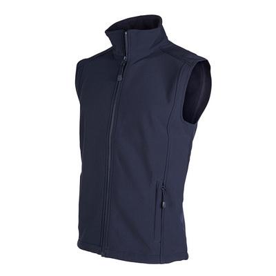 JBs Kids Layer (Softshell) Vest
