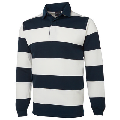 JBs Rugby Striped  3SR_JBS