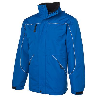 JBs Tempest Jacket