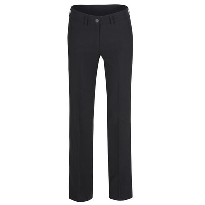 JB`S LADIES BETTER FIT CLASSIC TROUSER