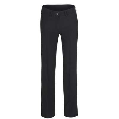 JB`S LADIES BETTER FIT URBAN TROUSER