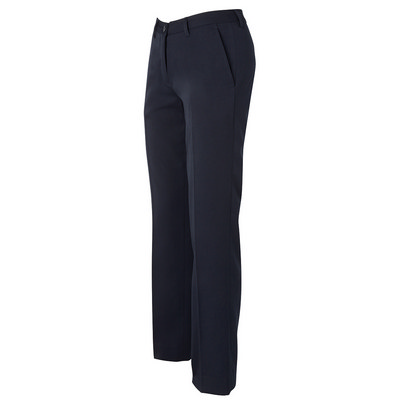 JBs Ladies Corporate Pant 4LCP_JBS