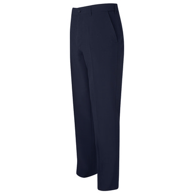 JBs Mech Stretch Trouser  4NMT_JBS