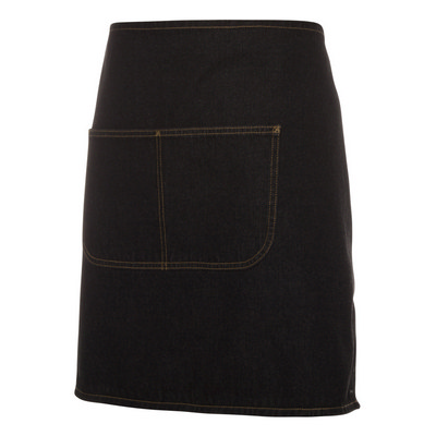 Jbs Waist Denim Apron (including Strap) 5ADW_JBS