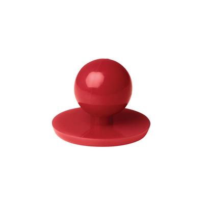 JBs Chefs Button ( 100PcsPoly Bag ) 5BT_JBS