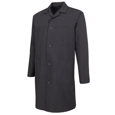 JBs Dust Coat