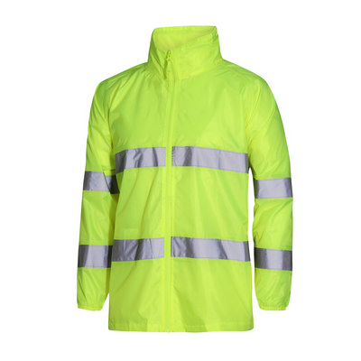 JBs Hv (D+N) Biomotion Jacket  6DRJ-A_JBS