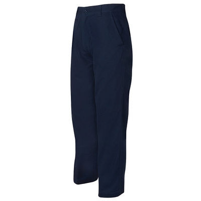 JB`S M/RISED WORK TROUSER R