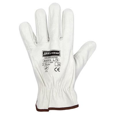 Jbs Rigger Glove (12 Pack)  6WWG_JBS