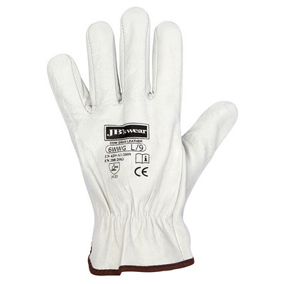 JBs Rigger Glove (12 Pack)