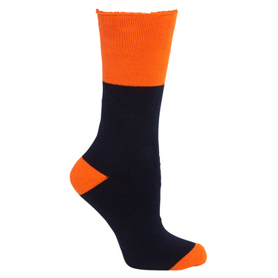 JBs Work Sock 3 Pack  (6WWS_JBS)