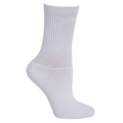 JBs Every Day Sock (2 Pack)  (6WWSE_JBS)