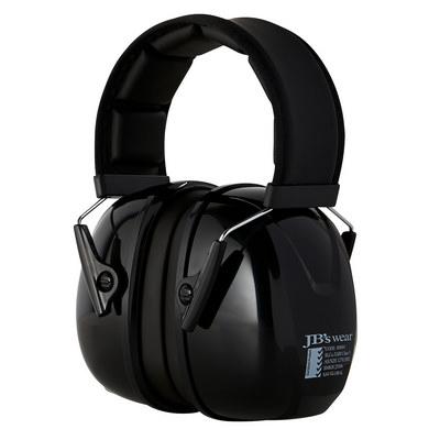 JBs 32Db Supreme Ear Muff