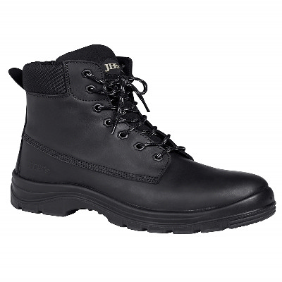 JB`S LACE UP OUTDOOR BOOT