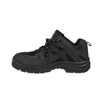 JB`S SAFETY SPORT SHOE