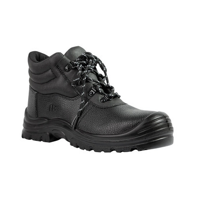 JB`S ROCK FACE LACE UP BOOT