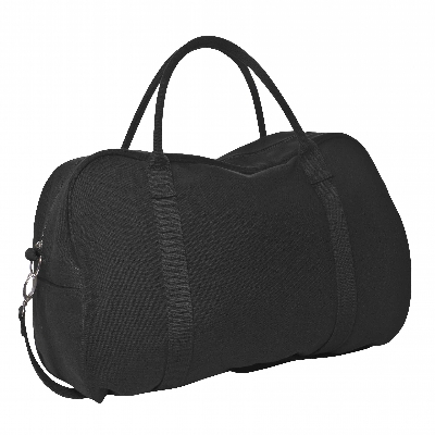 Leisure Canvas Duffle 5601B_TVG
