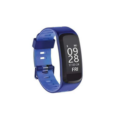 Health Bracelet LS134_YAT